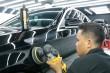 Plus-Minus Aplikasi Nano Ceramic Coating Pada Bodi Mobil
