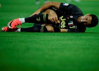 Ronaldo tak Akan Datang ke Malam Penganugerahan FIFA