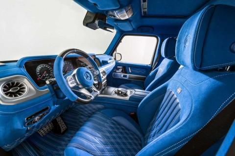 80 Koleksi Gambar Mobil Mewah Warna Biru Gratis Terbaik