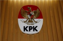 KPK Periksa Politikus Golkar Nawafie Saleh