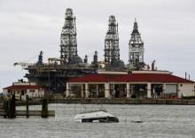 OPEC Kutuk Tuduhan Trump soal Monopoli Pasar Minyak