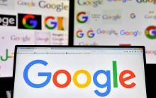Gelar Sarjana tak Jadi Syarat Melamar di Apple, Google dan IBM
