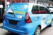 Mobil Terpasang Iklan Bisa Dapat Tambahan Uang Bensin
