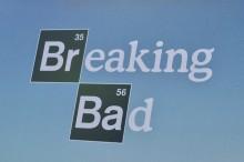 Rayakan Satu Dekade, Soundtrack Breaking Bad Dirilis dalam Format Vinyl
