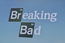 Rayakan Satu Dekade, Soundtrack Breaking Bad Dirilis dalam