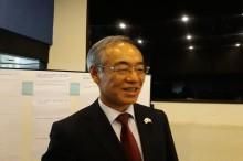 Jepang Ingin Tingkatkan Hubungan Antarmasyarakat dengan ASEAN