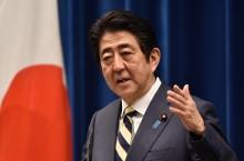 PM Abe akan Hadir di Peringatan 45 Tahun Hubungan ASEAN-Jepang