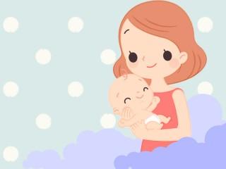 Fakta Unik pada Bayi Baru Lahir