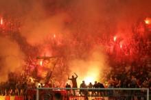 Partizan vs Red Star Belgrade: Derby yang Memecah dan Menyatukan Bangsa