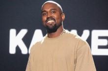 Kanye West: Media Sosial dapat Beri Tekanan untuk Bunuh Diri