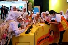 Extramarks Dukung Revolusi Industri 4.0 di Indonesia