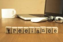 Teknologi Bikin Orang Suka Kerja Fleksibel