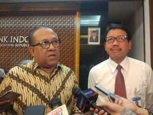 Indonesia Berpeluang jadi Pusat Ekonomi Halal