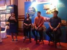 Prasetiya Mulya Tawarkan Beasiswa untuk Pelajar Jawa Timur