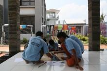 Pengabaian Hak-hak Anak Berhadapan dengan Hukum Masih Tinggi