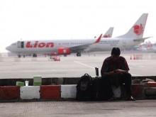 Tak Kebagian Kursi, Pesawat Lion Air Disebut Seperti Angkot