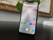 ASUS ZenFone 5Z, Jagoan ASUS untuk Performa Premium