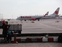 Imbas Penumpang tak Kebagian Kursi, Lion Air Minta Maaf