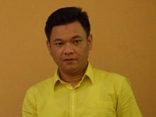 Golkar: Pendukung Prabowo Bukan Pengurus Partai