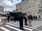 Sidang Majelis Umum PBB 2018 Dorong Perdamaian Dunia
