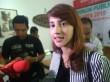 PSI bakal Mendulang Suara Milenial untuk Jokowi-Maruf
