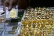 Emas Antam Melesat jadi Rp669 Ribu/Gram