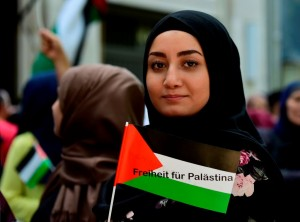 Indonesia Minta PBB Desak Israel Akhiri Pendudukan di Palestina