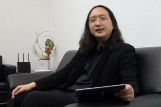 Taiwan Miliki Menteri dari Kalangan Transgender