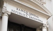 Intervensi Bank Sentral Argentina Berhasil Topang Peso