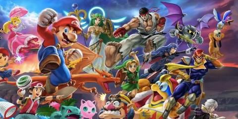 Nintendo Kabulkan Permintaan Terakhir Gamer Penderita Kanker