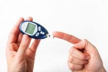 Selain Mudah Haus, Ketahui Empat Gejala Diabetes Tipe 2 yang Perlu Diwaspadai