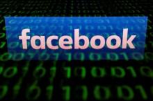 Mantan Moderator Konten Tuntut Facebook