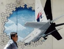 Dokumenter Terbaru sebut MH370 Jatuh Berputar Spiral