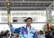 Kenyamanan Atlet Asian Para Games Jadi Prioritas INAPGOC