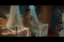 Film Horor Sakral Unggul di Box Office Indonesia Akhir Pekan