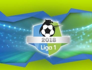 Sepak Bola Makan Korban (Lagi), Haruskah Liga Indonesia Ditangguhkan?