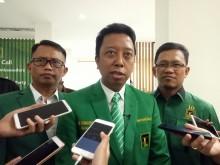 Amunisi Jokowi-Ma'ruf Menangkal Serangan Isu Ekonomi