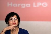 Karen Agustiawan tak Mau Gegabah Ajukan Praperadilan