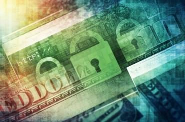 Industri Perbankan Paling Siap Soal Keamanan Siber