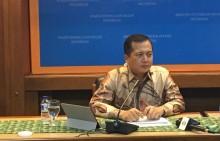 Kemenlu Harap Malaysia Bisa Bantu Bebaskan WNI yang Diculik