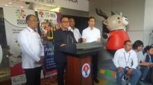 Imbas Suporter Tewas, Kemenpora Hentikan Liga Indonesia Dua Minggu