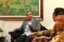 DPD Pantau Implementasi Otsus dan Pembangunan di Aceh