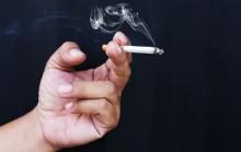 Ini Akibatnya jika Punya Kebiasaan Merokok Sejak Remaja