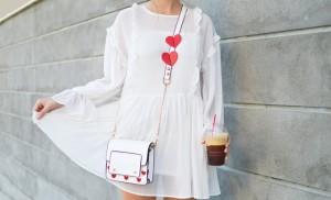 Trik Fesyen dari Para Ahli yang Bisa Anda Sontek