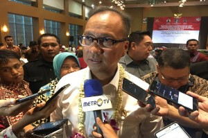 Transformasi Rastra ke BPNT Ditarget Rampung pada Awal 2019