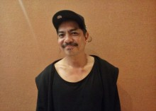 Kriteria Pemimpin Idaman Indra Birowo
