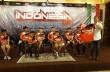 Garuda Muda Indonesia Siap Kejar Target di Rok Cup Italia