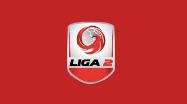 Penghentian Sementara Liga Indonesia Bakal Merugikan Klub