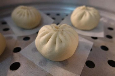 <i>Baked</i>-<i>Minton</i>, Hobi Baru Huang Hua Berpeluang Usaha