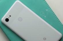 Pixel 3 Terintegrasi Kemampuan Google Lens
